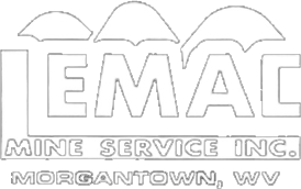 LEMAC Mine Service, Inc., Morgantown, WV
